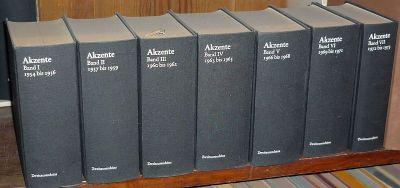 Antiquariat Düwal - Literatur