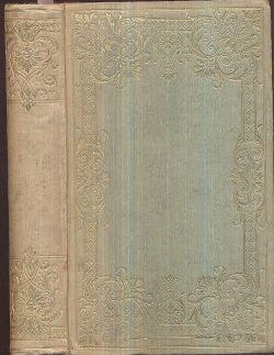 Foe Karte Der Kontinente Jhw.Antiquariat Duwal Literatur