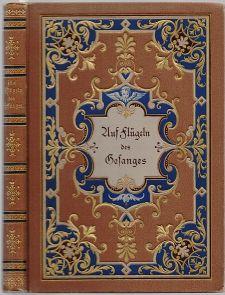 Antiquariat Düwal Literatur